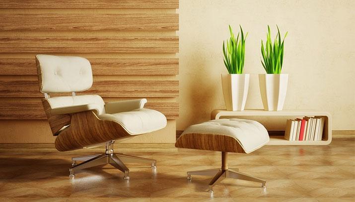 Modular Kitchen Interior Decorator Sofa Sets Furniture Store In Kolkata
